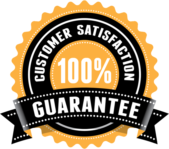 WordPress, Speed Optimization Services. 100 Satisfaction Guarantee By AS Web Designer
