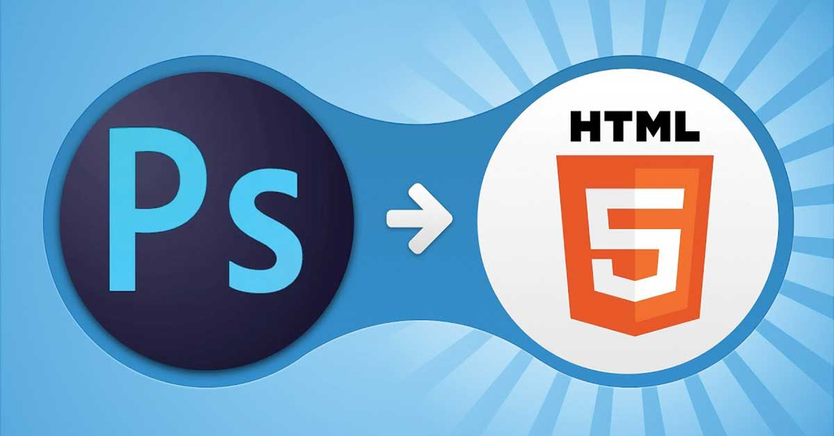 PSD To HTML Conversion Services PSD To HTML Conversion Experts PSD To HTML Conversion PSD To HTML Conversion Online psd to html conversion website