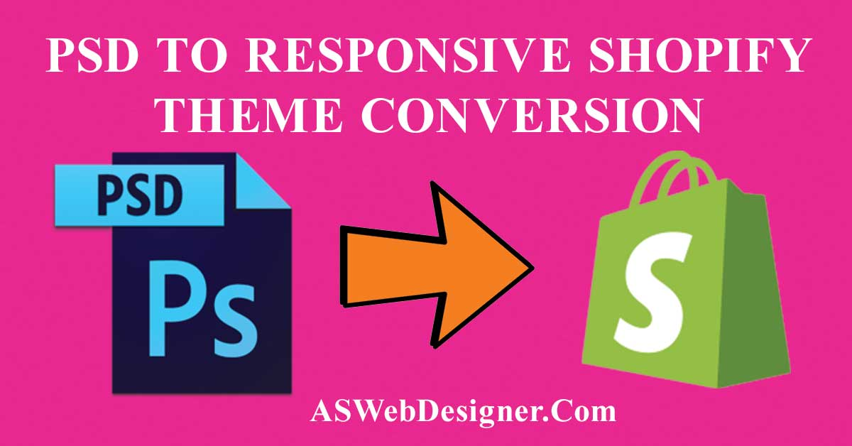 PSD To Shopify Conversion Services PSD To Shopify Conversion PSD To Shopify Experts PSD To Shopify Developers PSD To ShopifyTheme PSD To Shopify Services
