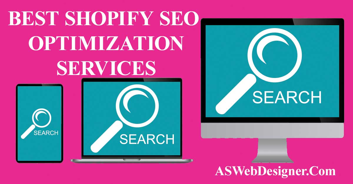 Shopify SEO Optimisation Services Shopify SEO Experts Shopify SEO Services Shopify SEO Company Shopify SEO Agency Hire A Shopify SEO Expert Shopify SEO Consultant