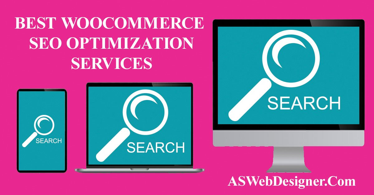 WooCommerce SEO Optimization Services WooCommerce SEO Services WooCommerce SEO Experts Woocommerce SEO Company Woocommerce SEO Optimized Theme