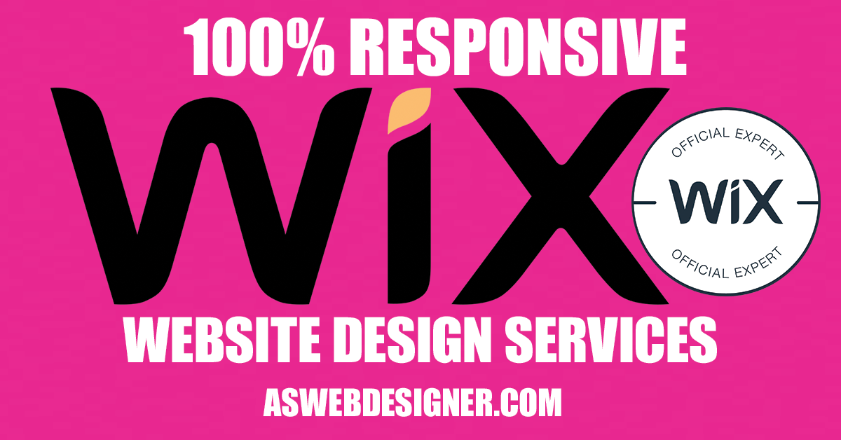 wix custom website design wix web design companies wix web design services wix website design company wix website design services wix experts